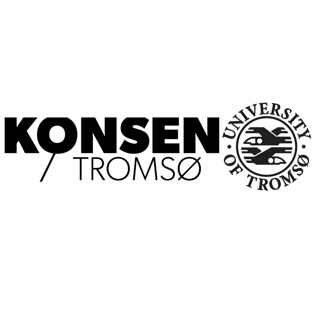 Konsen - Musikkonservatoriet i Tromsø
