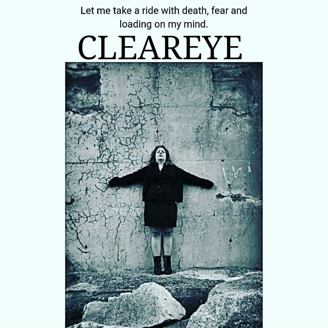 Cleareye