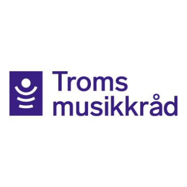 Troms musikkråd