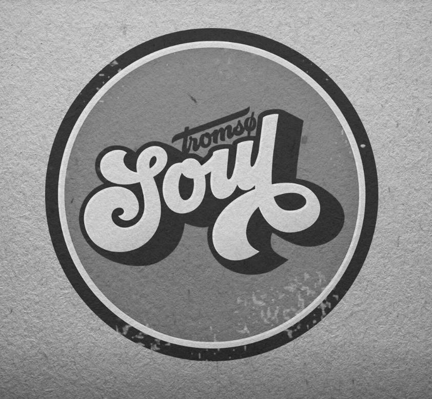 Tromsø Soul