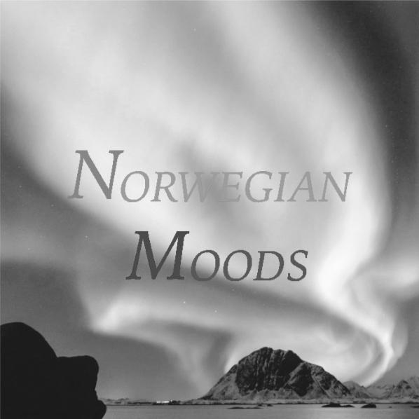 Norwegian Moods