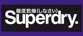 Black Superdry logo 2.jpg