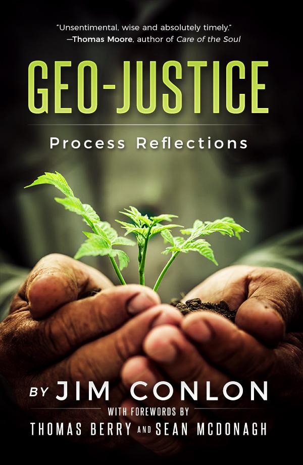 geojustice process reflections.jpg