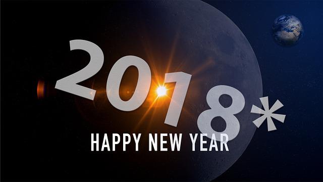 new-year-3042743_640.jpg