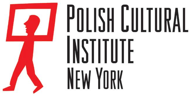 Polish cultural Institute.jpg