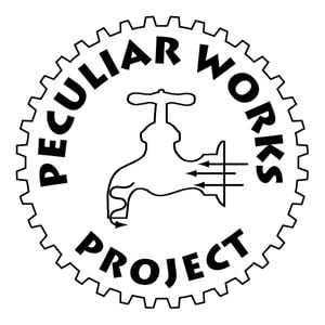 Peculiar Works Project Logo.jpg