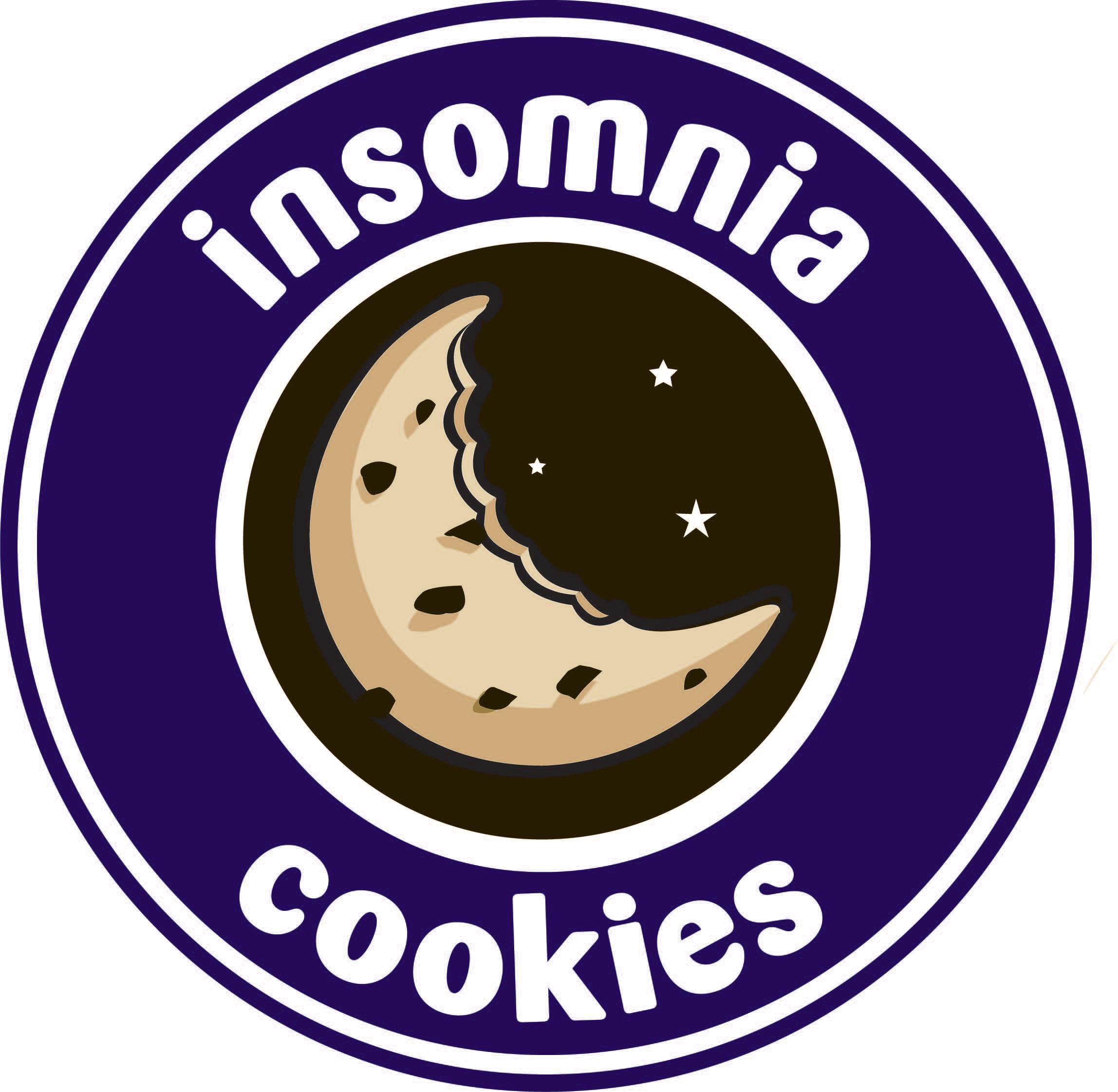insomniacookies.png