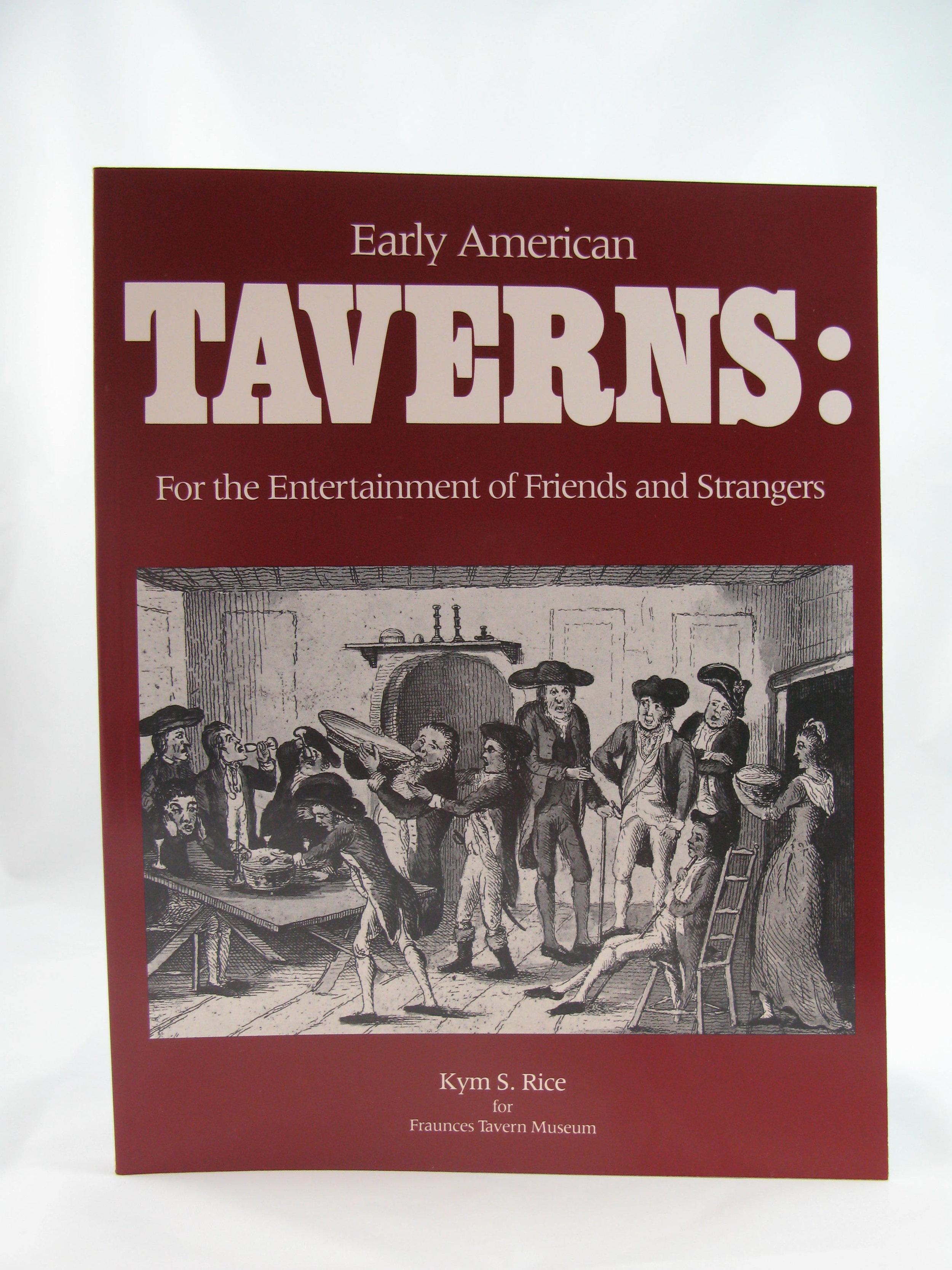 Taverns Book.JPG