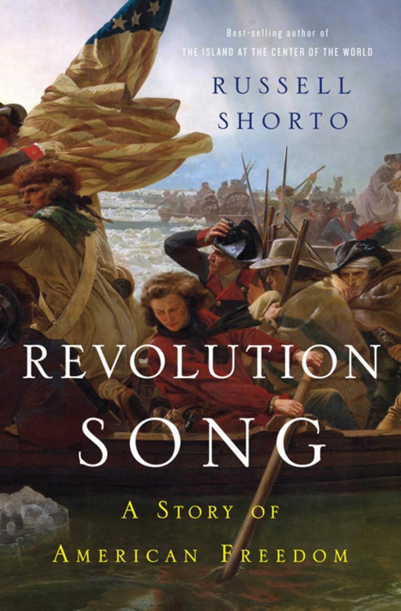 Revolution song.jpg