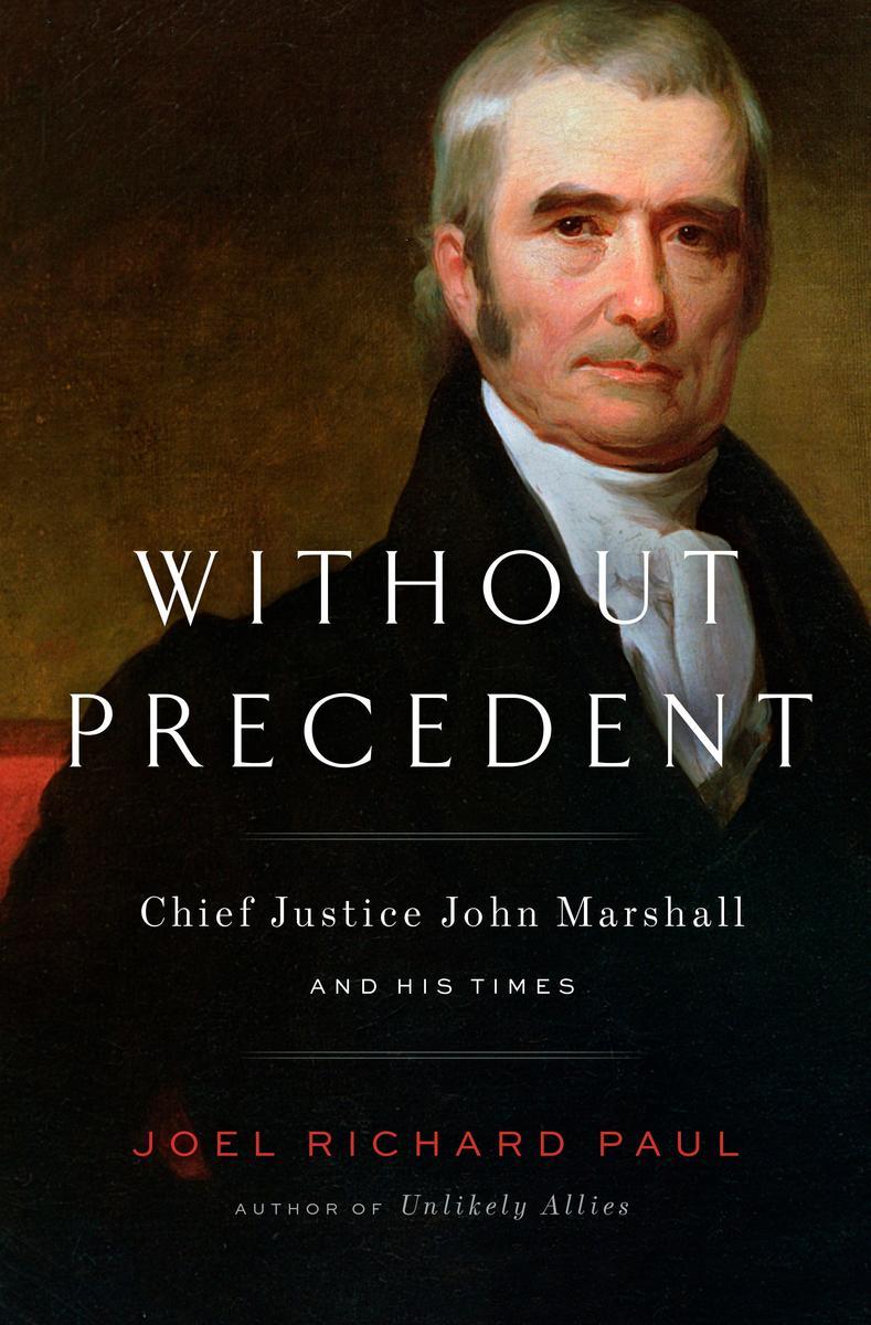 Without Precedent.jpg