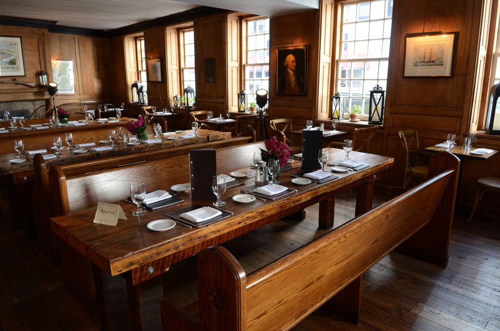 Ft restaurant.jpg