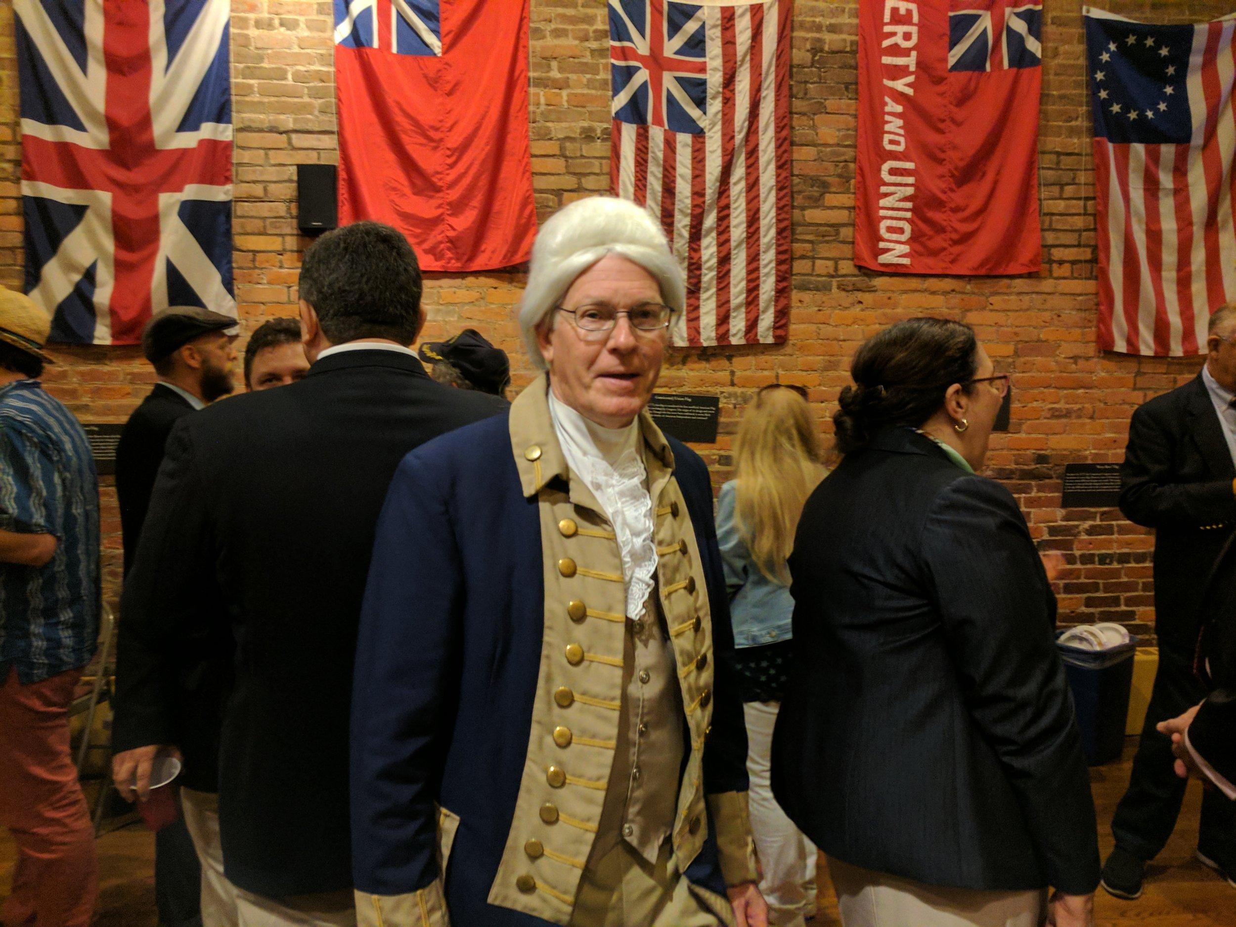 Flag Day 2017 Reception_1.jpg