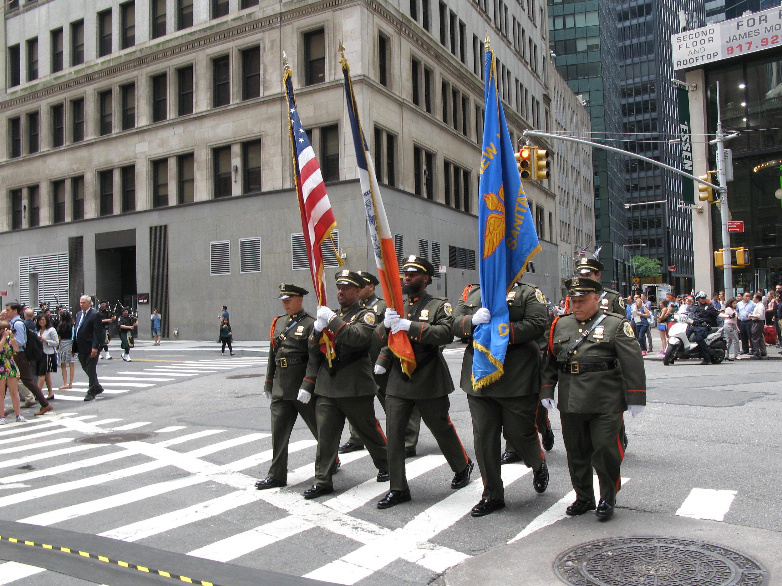 Flag Day 2017.JPG