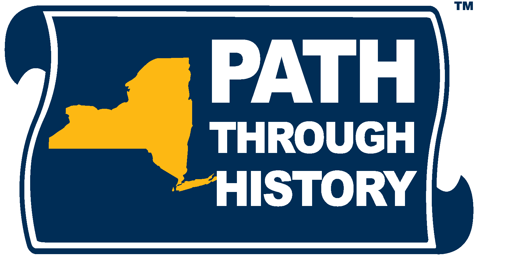 Path Through History.png