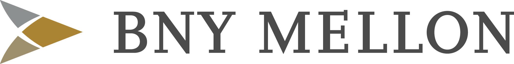 BNY mellon Logo.jpg