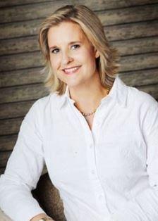 Claudia Friddell.JPG