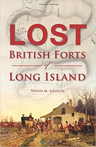 Lost British Forts.jpg