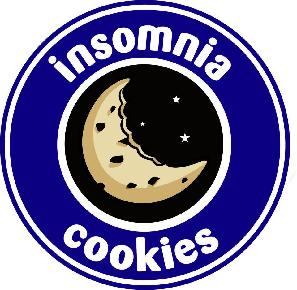 Insomnia+Cookies+Logo.jpg