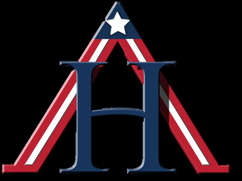 AHA Society Logo.png