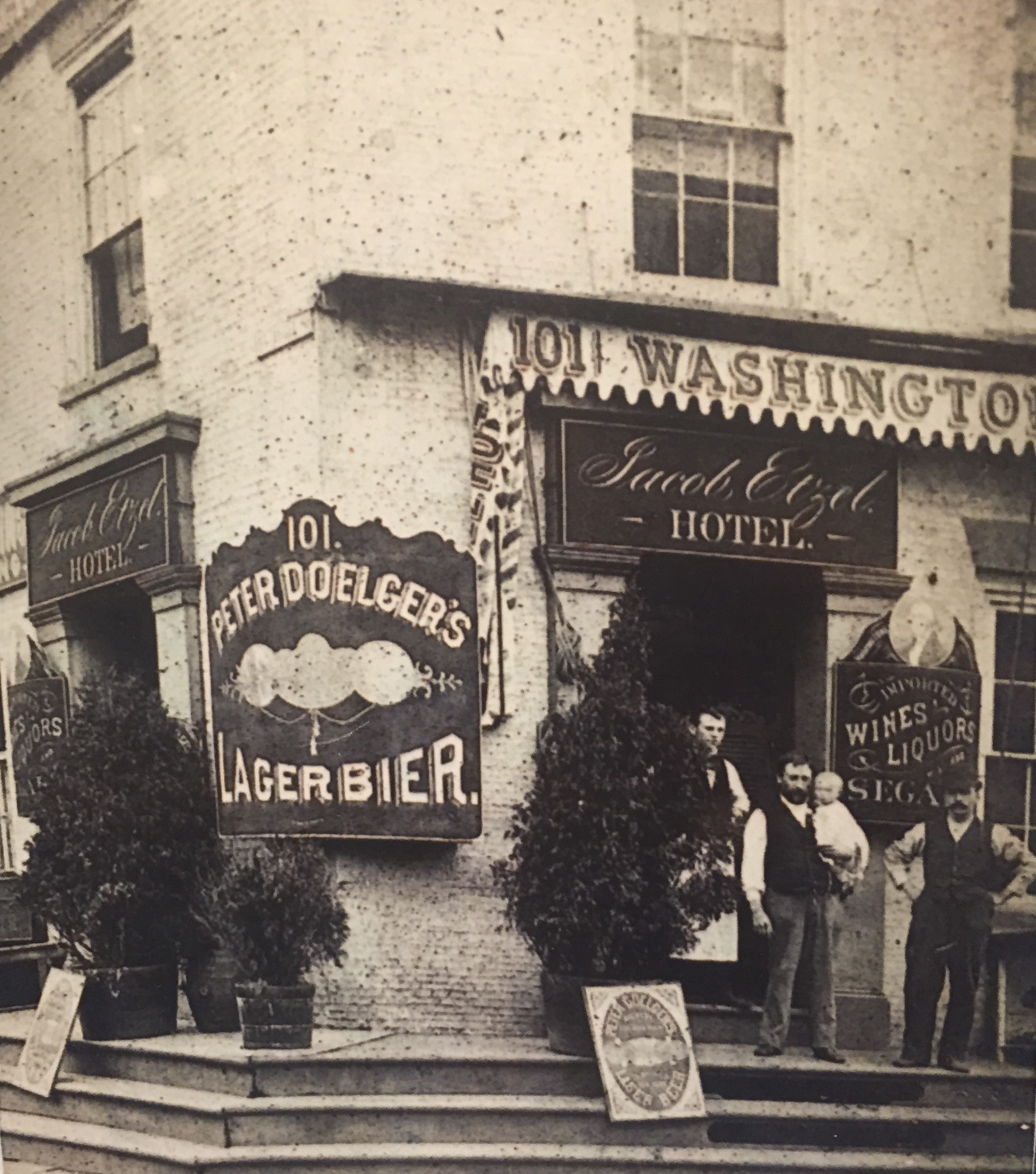 1880 (1).jpg