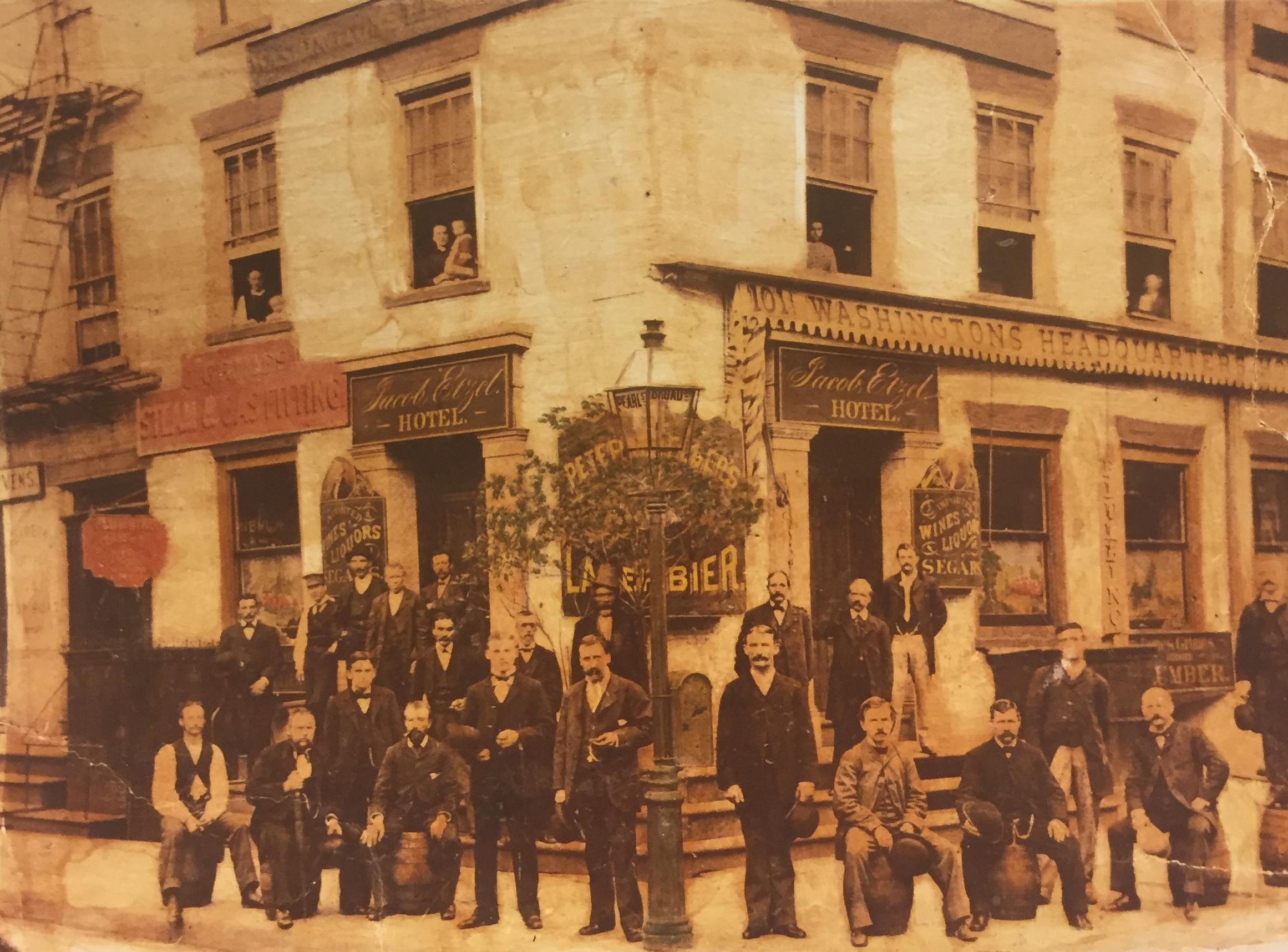 1880 (3).jpg