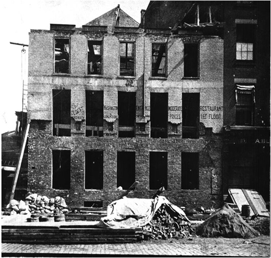 1906restoration.jpg