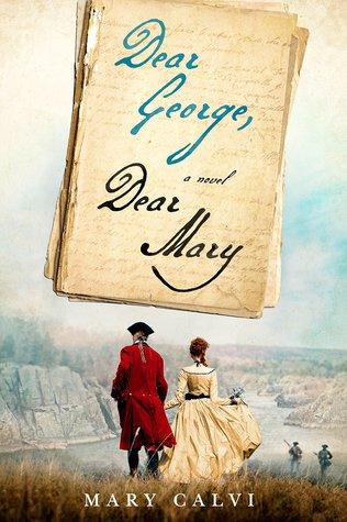 Mary Calvi book.jpg