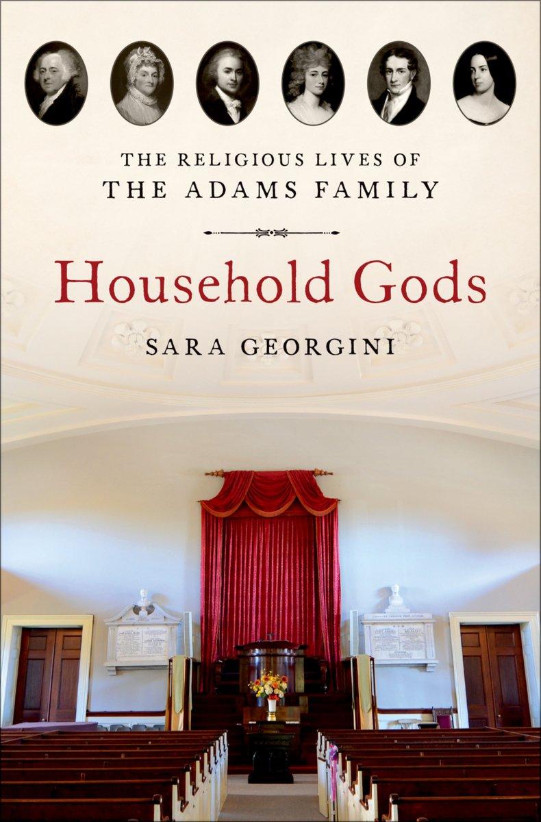 Household Gods.jpg