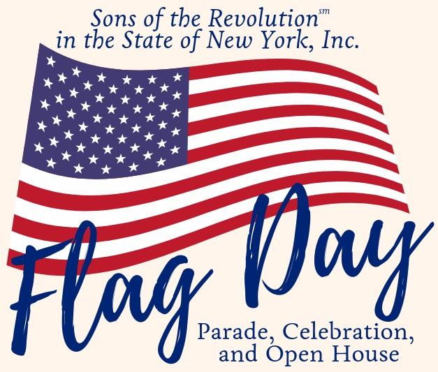 Flag+Day+2019+LOGO+%282%29.jpg