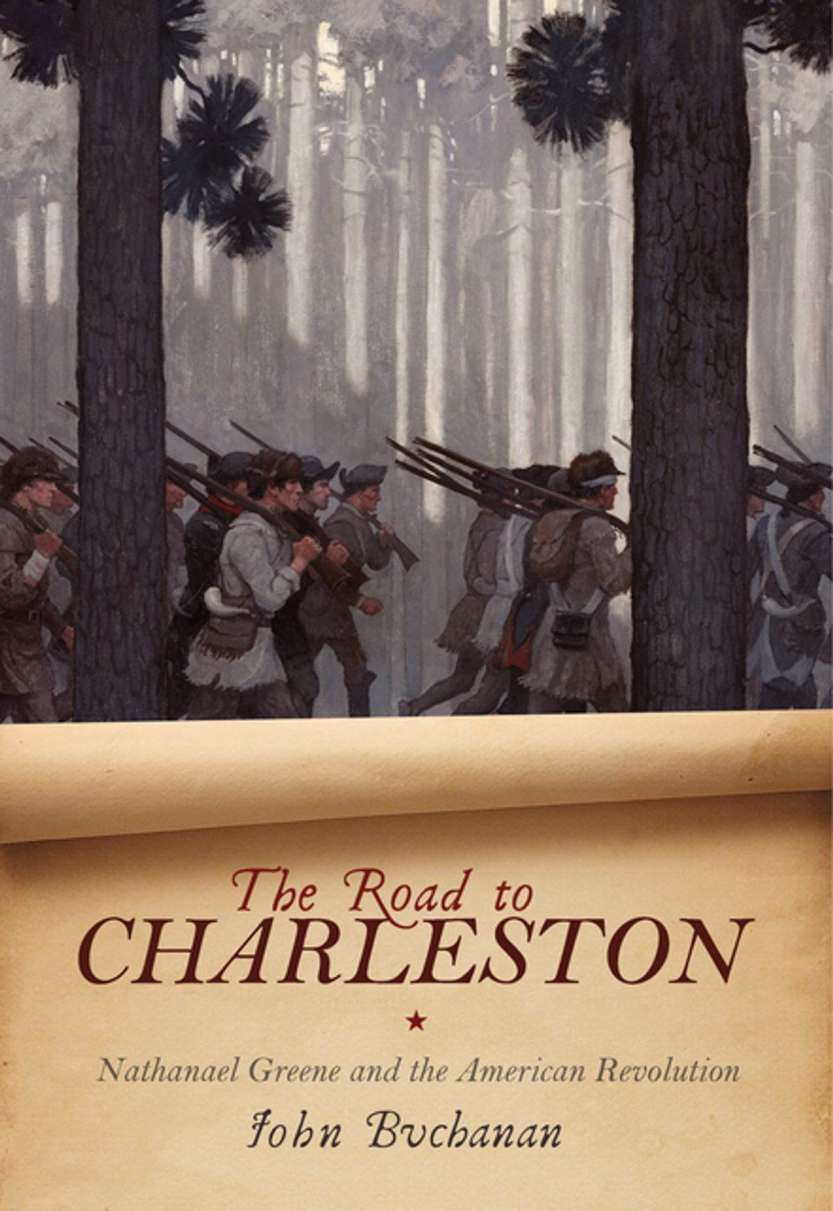Road to Charleston.jpg