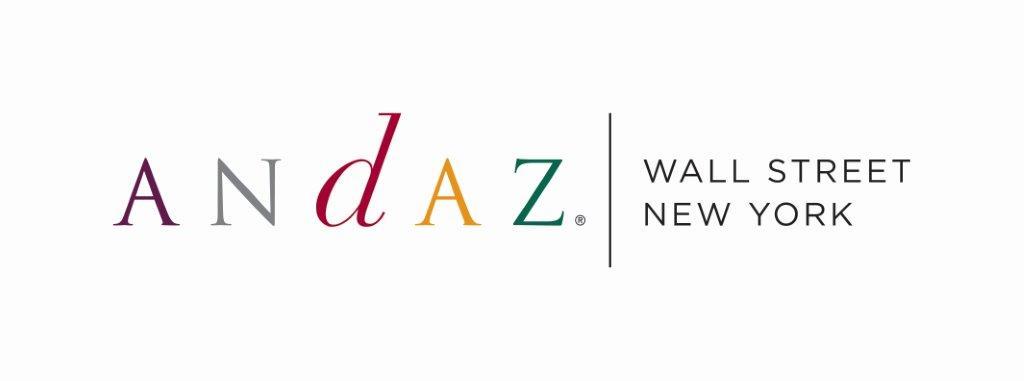 Andaz WS Logo.jpg