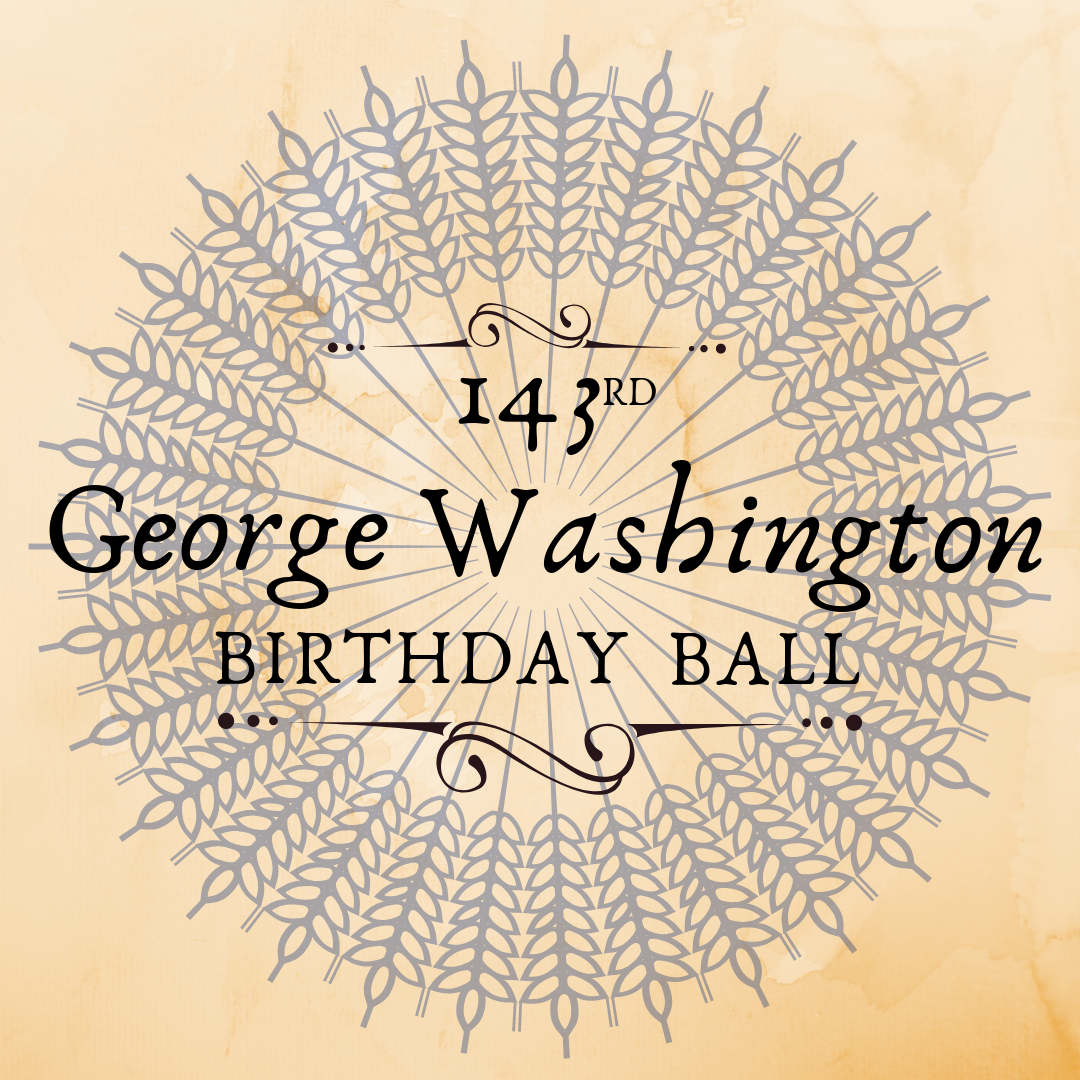 202 GW Ball Logo (1).png