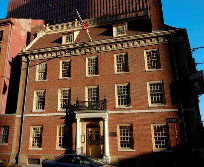 54 Pearl Street 2005small.jpg