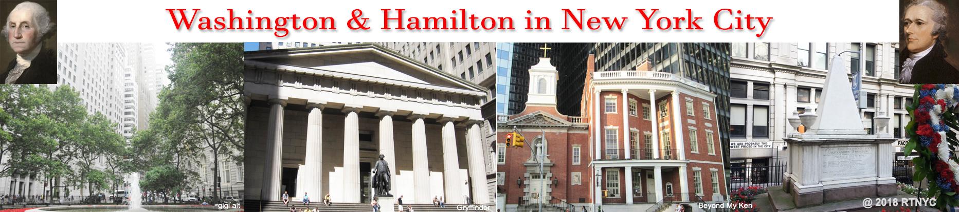 Washington-Hamilton-New-Yorik-City-Bruce-Racond.jpg
