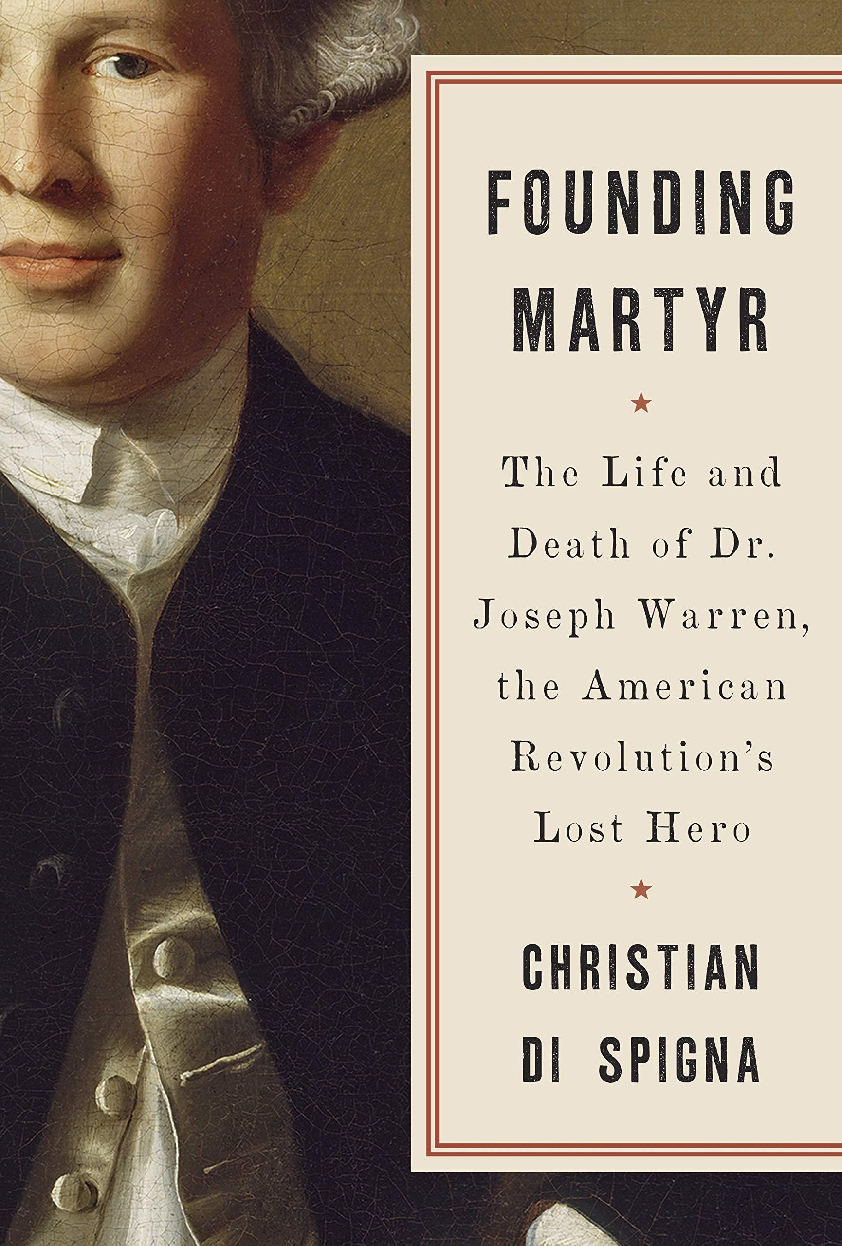 Founding Martyr.jpg