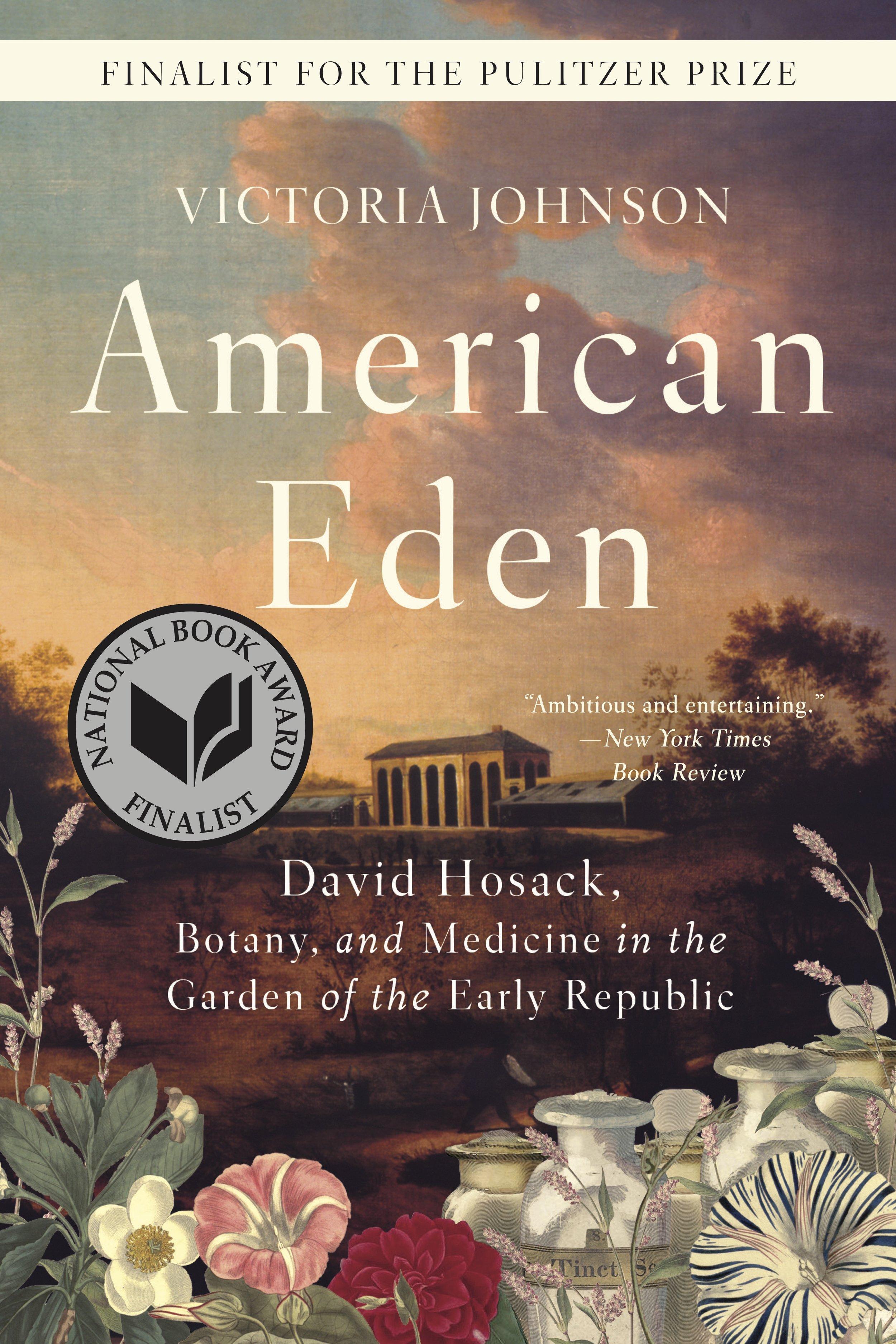 American Eden NEW 7.16.19.jpg