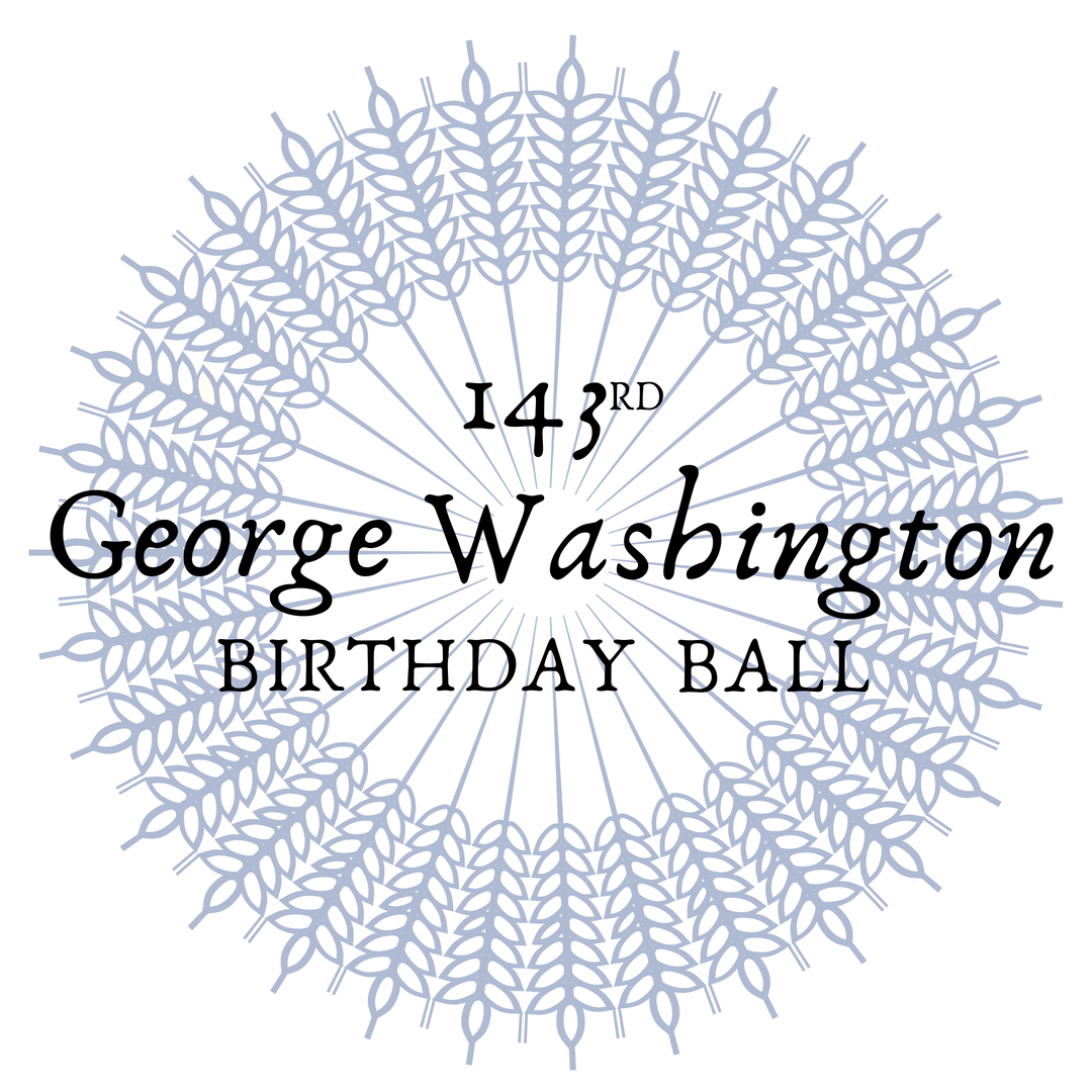 202 GW Ball Logo.png