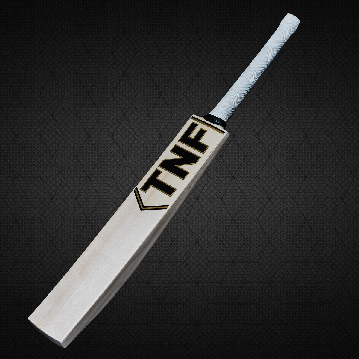 King-Bat-19_1.jpg