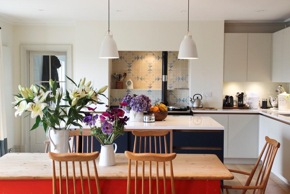 SG kitchen.jpg
