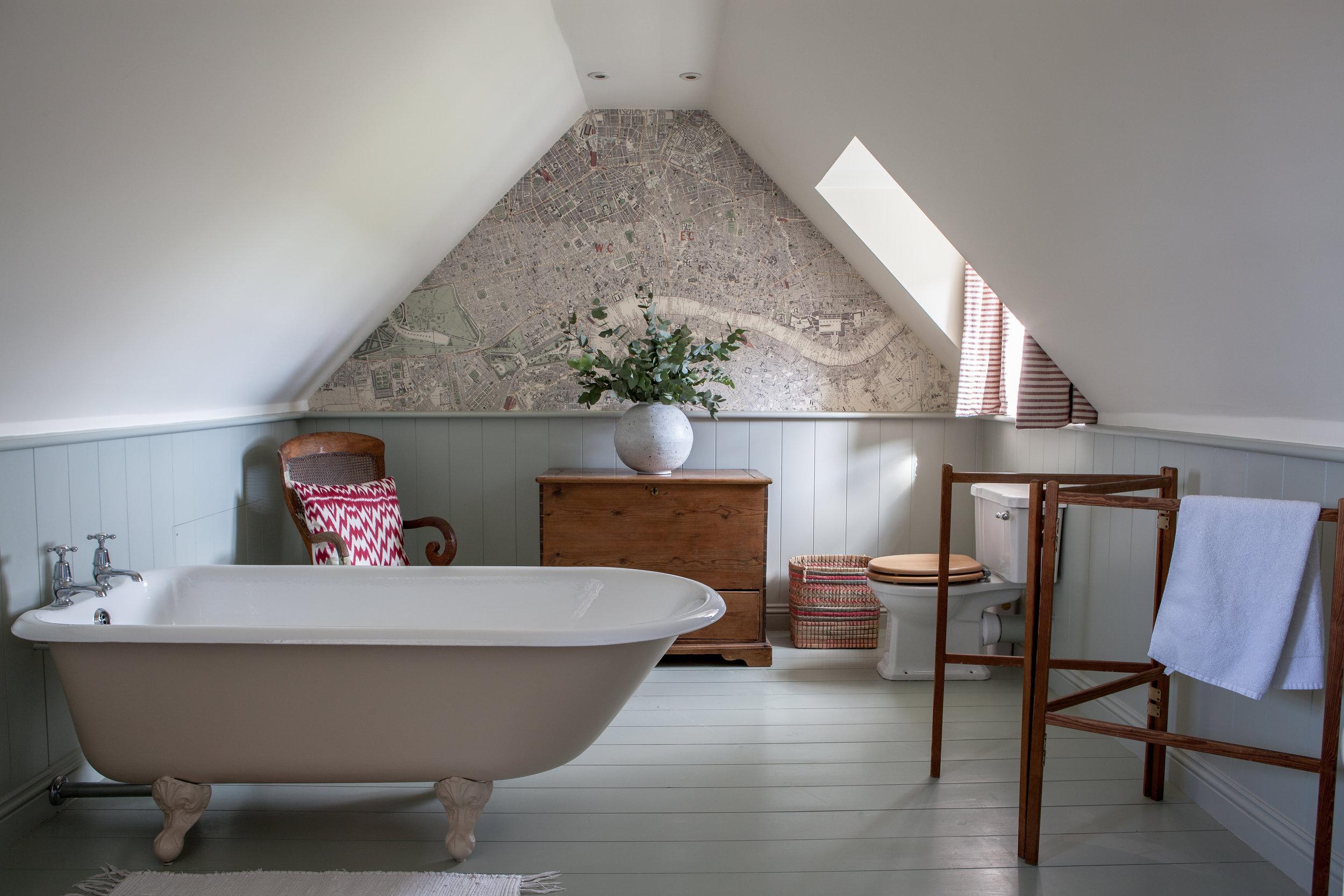 bathroommap.jpg