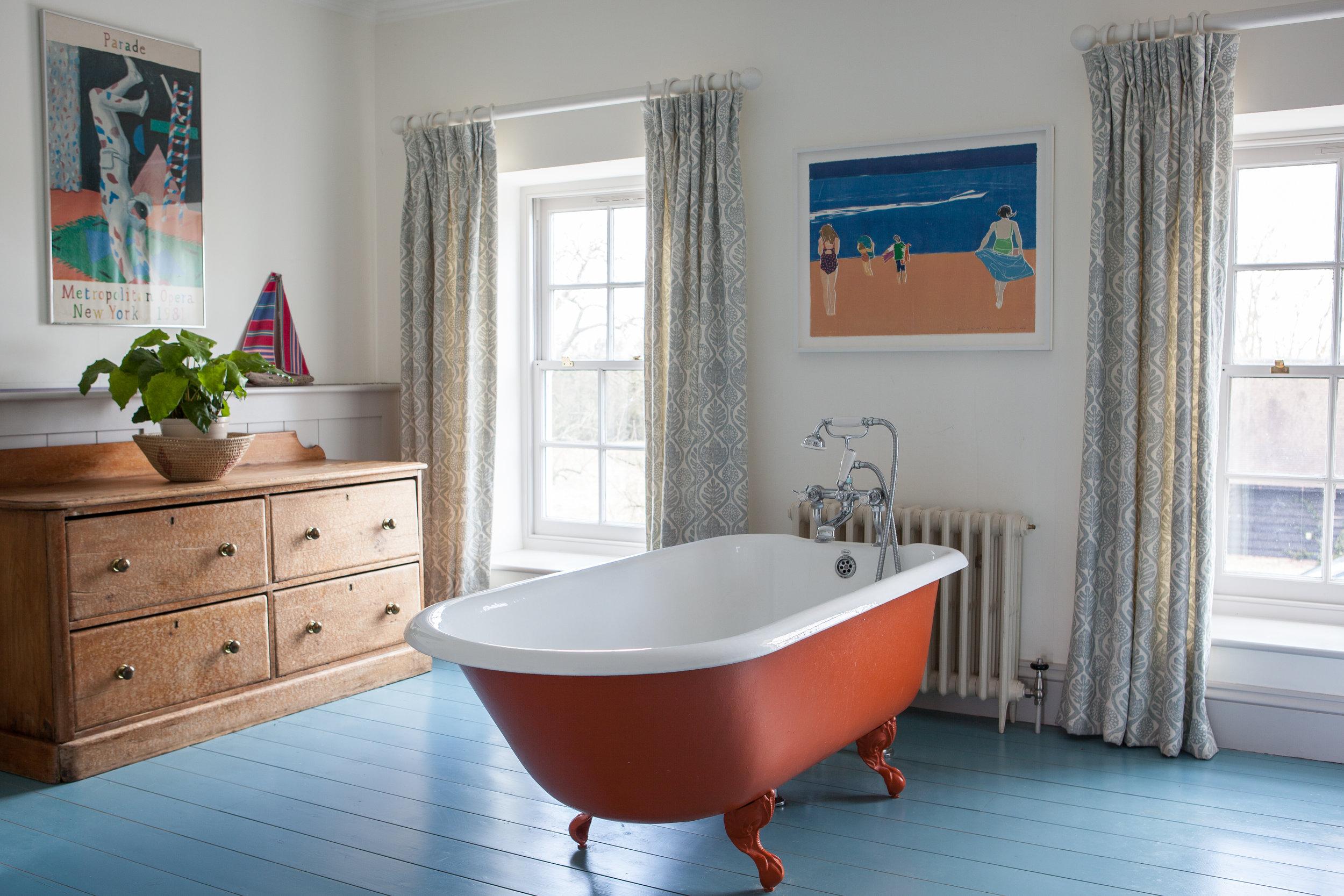 orangebath.jpg