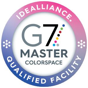 idealliance_certbadge_G7mastercolorspace_qf_300x300web.png
