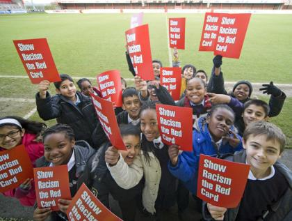 daggers-against-racism-educational-charity-social-justice-show-racism-the-red-card.jpg