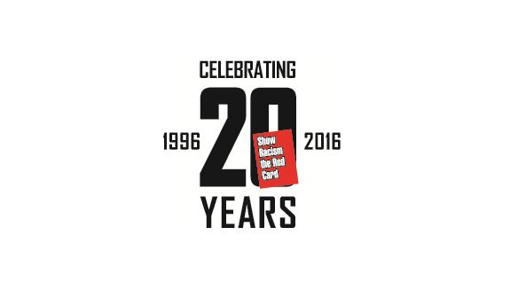 20-yrs-web-story-size.png