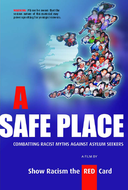 A-Safe-Place-cover.png
