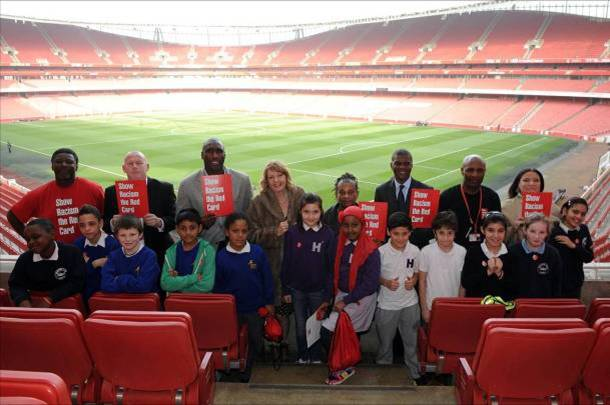 Arsenal2012.jpg