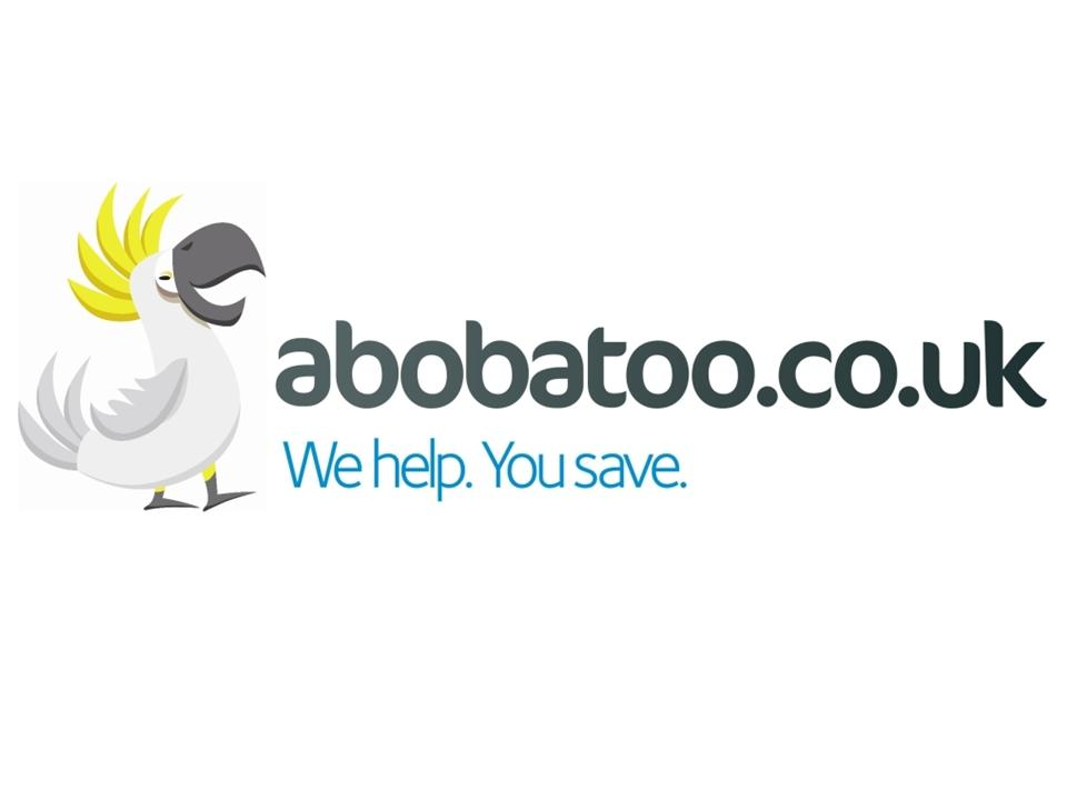 Bobatoo-for-web.jpg