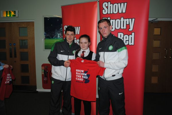 Celtic-FC-Event-014---web-pic.jpg