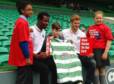 Celtic-pic.JPG
