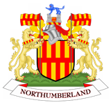 Coat_of_arms_of_Northumberland_County_Council.png